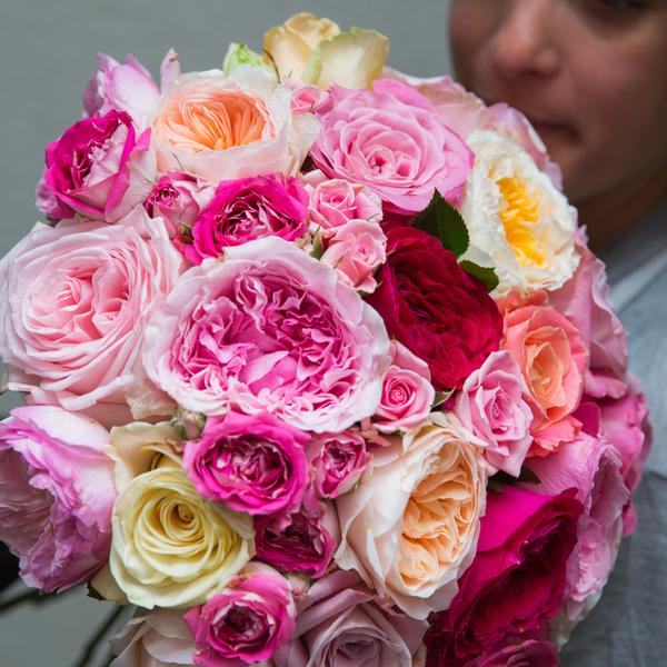 Flower Delivery In Usa Send Flowers To Usa Online