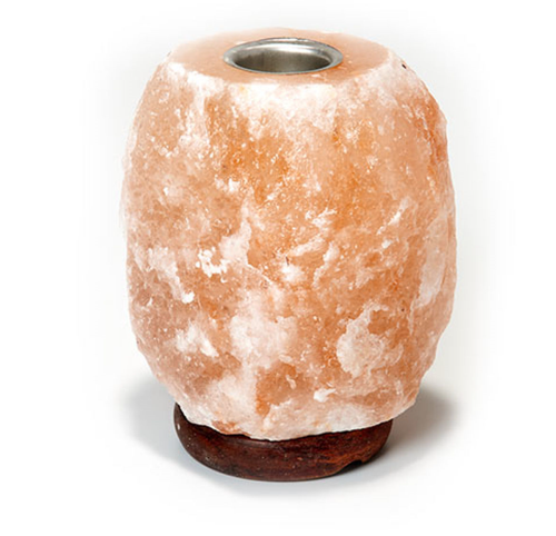 Aromatherapy Salt Lamp