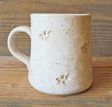 Mini Bee Swarm Mug