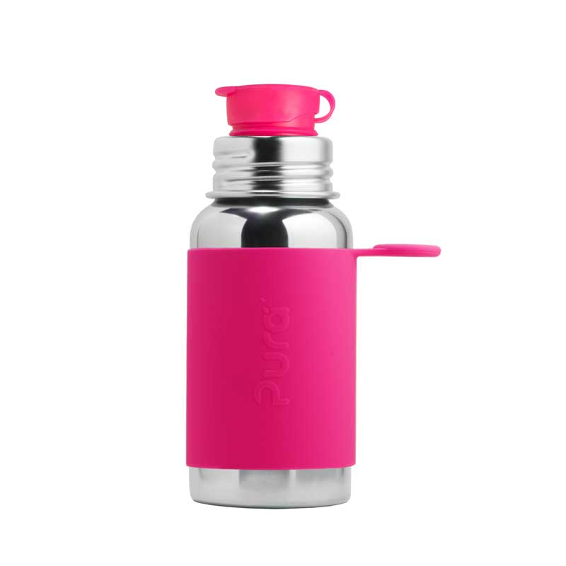 Pura Kids Sport Bottle