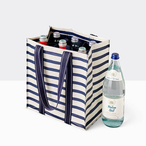 Reusable Beverage Tote