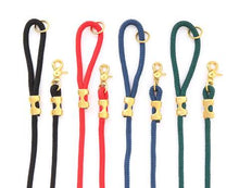 Marine Rope Leash