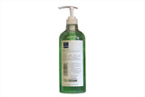 1Liters ALOEVERA HAIR SHAMPOO Enriched with Olive & Jojoba Oils