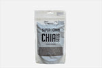 SUPER GRAIN CHIA SEEDS