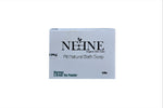 MORINGA AND GREEN TEA POWDER SOAP