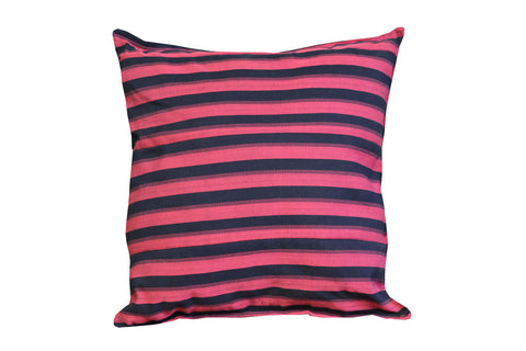 Safi Label Pillow