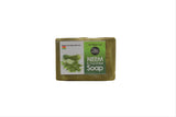 NEEM & COCUMBER SOAP