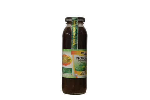 250ml SYLDEM NONI JUICE (Regular)