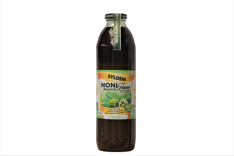 1liter SYLDEN NONI JUICE (Regular)