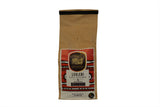 LEKLEBI SINGLE ORIGIN COFFEE Medium Roast Whole Bean