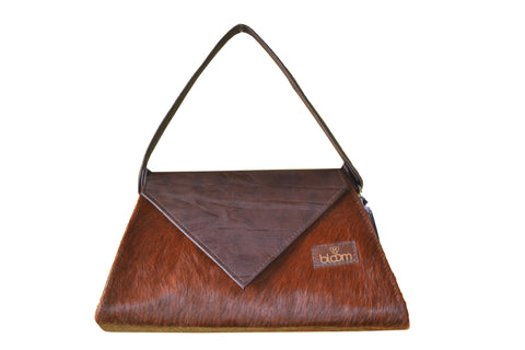 Safi Label Bags