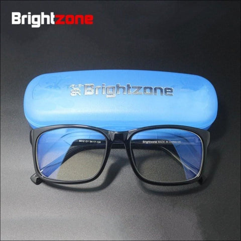 Anti Blue Light Eye Glasses For Computer and Gaming - Glasses