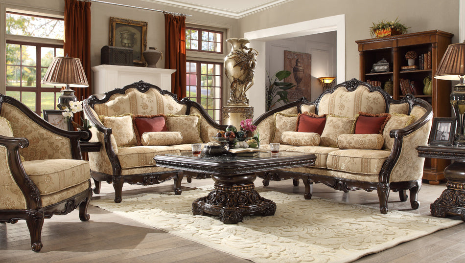 micro couch seat itm piece love slipcover s sofa set furniture suede covers loveseat