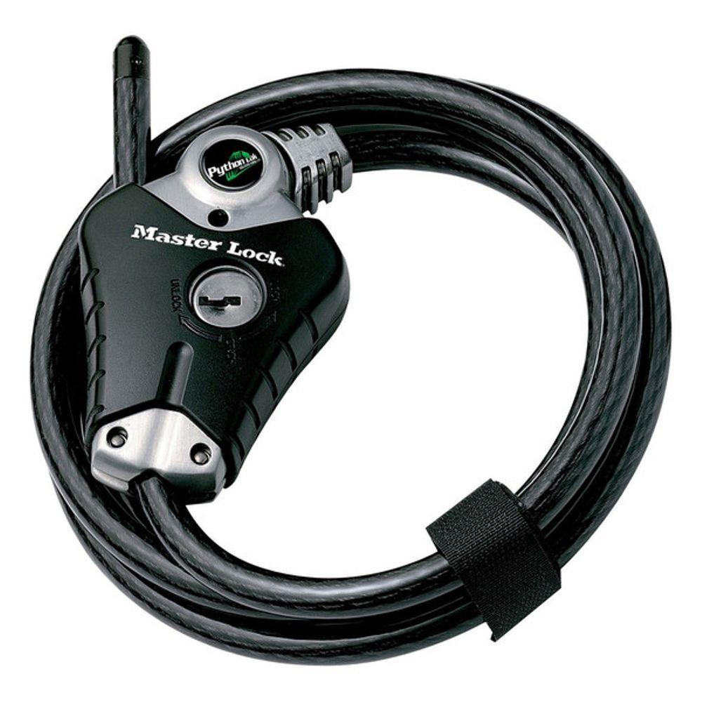 Surf-board-lock is a surfboard lock designed to lock surfboards. It can also be used as a SUP lock for stand-up-paddle-boards, a standup paddleboard lock. Board lock secures surf board to vehicle. surf surfer surflock surfing waves ocean hangloos