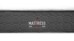 Supreme Plush Top 10 Inch Mattress