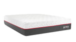 Renew 15 Inch Gel Memory Foam Mattress