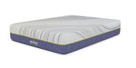 Restore 12 Inch Gel Memory Foam Mattress