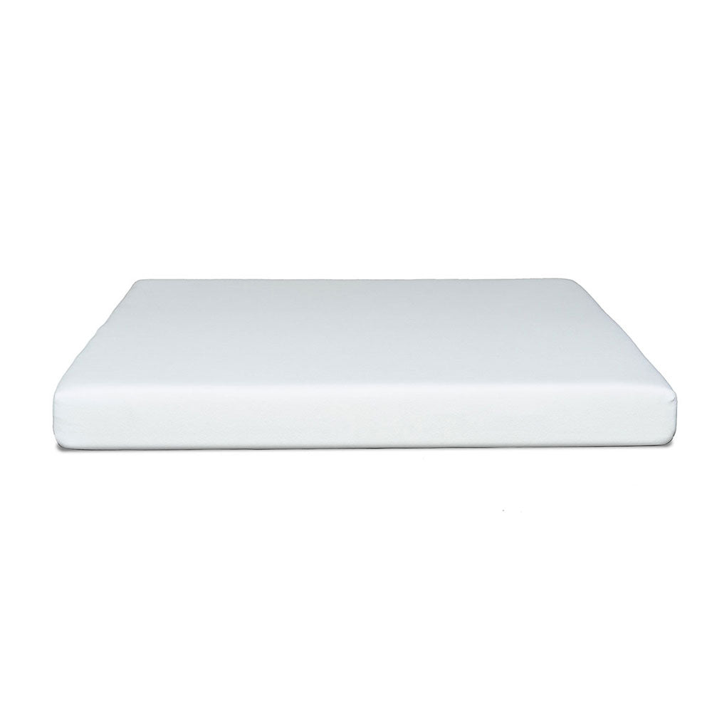 Ultra Rest 8 Inch Gel Memory Foam Mattress