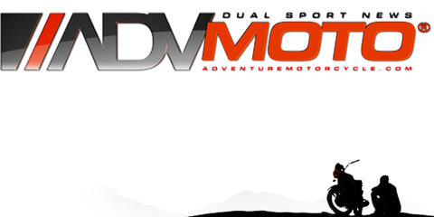 ADVmoto Dual-Power Gear Review