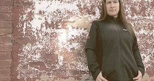 Shop Women's Heated Clothing