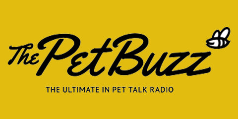 Better Pet Health, Wellness & Safety Products