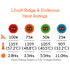 products/12v_Ridge_Endevour_logo_Battery_Icons_Levels_Exports.png