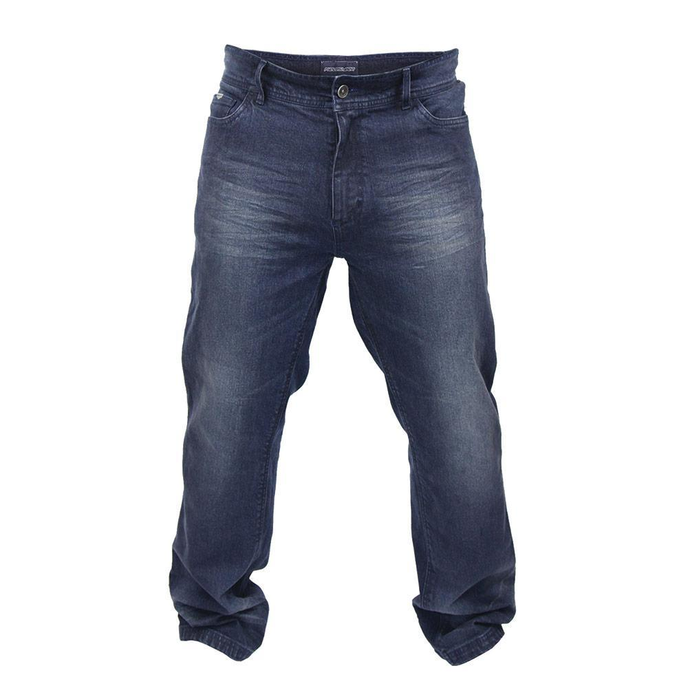 Charger Teramid® Jeans - Men