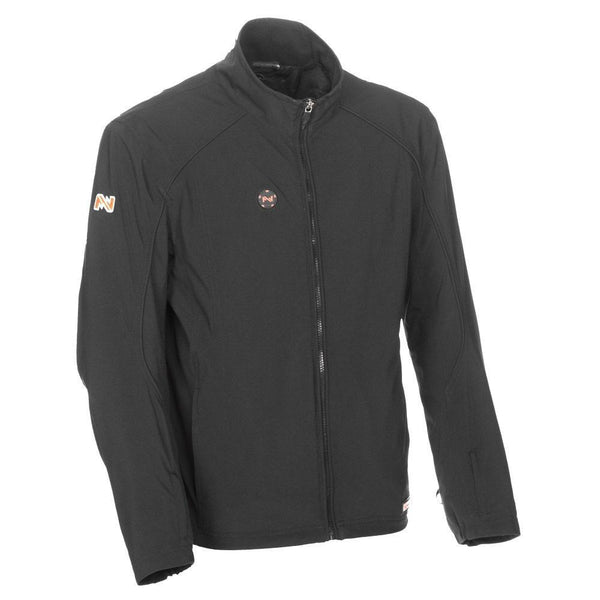 Hydro Heat Heated Jacket Men's
