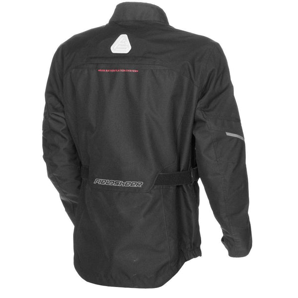 High-Pro Textile Jacket Men's