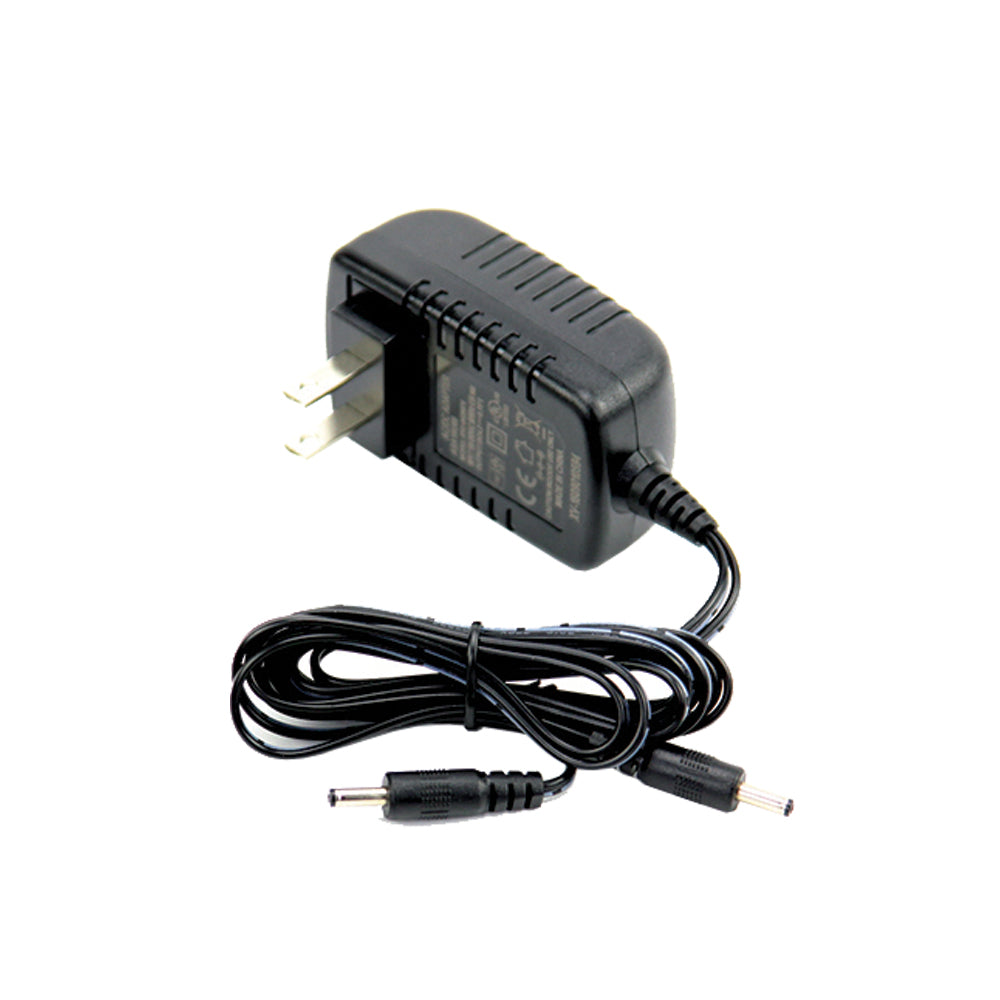 7.4v Charger (Dual)