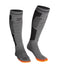 products/2017_Mobile_Warming_Heated_Apparel_Heated_Sock_Standard_7-4v_with_Wireless_Controller_Front_Heat_Zones_MW18A03.jpg