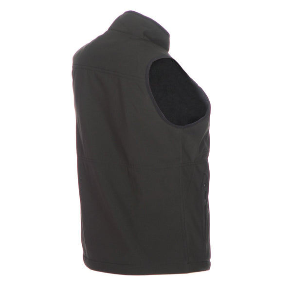Whitney Women's Heated Vest (Non-Bluetooth Version)