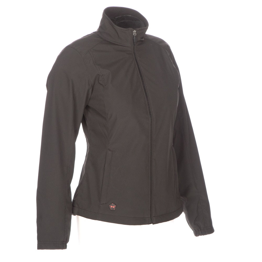 Aspen Women's Heated Jacket (Non-Bluetooth Version)