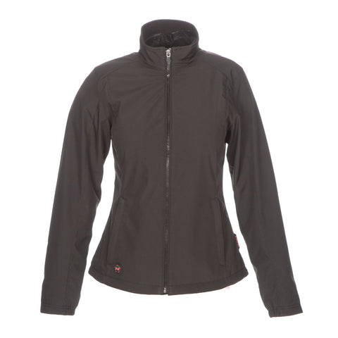 Women's Heated Outerwear