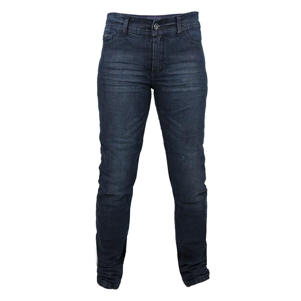 Charger Teramid® Jeans - Womens