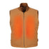 products/2018_Mobile_Warming_Heated_Apparel_Mens_Bluetooth_12_volt_Workman_Duck_Vest_Front_Heat_Zone_MWJ18M14_58b3794d-6bd9-4afc-89b3-e70323a353db.jpg