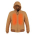 products/2018_Mobile_Warming_Heated_Apparel_Mens_Bluetooth_12_volt_Workman_Foreman_Duck_Jacket_Front_Heat_Zones_MWJ18W13_7d64e2bb-10eb-4eb2-ad21-0fdff2311b8a.jpg