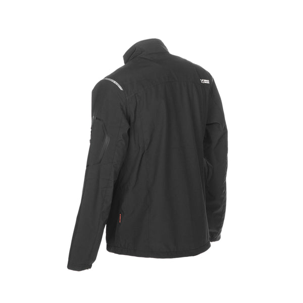 Alpine BT Jacket Men's