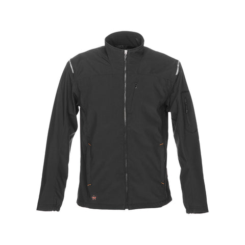 Men's Heated Jackets