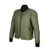 products/2018_Mobile_Warming_Heated_Apparel_Mens_Bluetooth_Company_Jacket_Olive_Front_Angle_Left_01_MWJ18M16_06f3ff94-9630-4f2e-b021-b48caf320cde.jpg