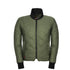 products/2018_Mobile_Warming_Heated_Apparel_Mens_Bluetooth_Company_Jacket_Olive_Front_Arms_Down_MWJ18M16_b3a4042c-86ea-4ec3-800e-e15955e5ed11.jpg
