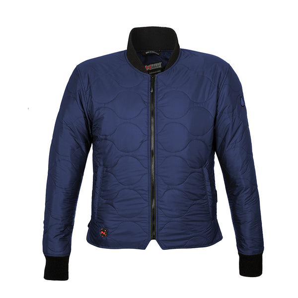 Company Jacket Men's