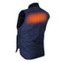products/2018_Mobile_Warming_Heated_Apparel_Mens_Bluetooth_Company_Vest_Navy_Back_Angle_Heat_Zone.jpg