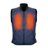 products/2018_Mobile_Warming_Heated_Apparel_Mens_Bluetooth_Company_Vest_Navy_Front_Heat_Zone.jpg