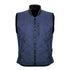 products/2018_Mobile_Warming_Heated_Apparel_Mens_Bluetooth_Company_Vest_Navy_Front_MWJ18M17_c3ab7ce4-0191-4668-8a47-bcd93d71c6d2.jpg