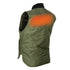products/2018_Mobile_Warming_Heated_Apparel_Mens_Bluetooth_Company_Vest_Olive_Back_Angle_Heat_Zone_MWJ18M17_c1b2682a-7a90-44d4-9856-6f99f985e8c3.jpg