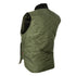 products/2018_Mobile_Warming_Heated_Apparel_Mens_Bluetooth_Company_Vest_Olive_Back_Angle_Left_01_MWJ18M17_092204af-ad6a-43bc-959c-09bd789d5c70.jpg