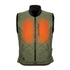 products/2018_Mobile_Warming_Heated_Apparel_Mens_Bluetooth_Company_Vest_Olive_Front_Heat_Zone_MWJ18M17.jpg