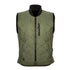 products/2018_Mobile_Warming_Heated_Apparel_Mens_Bluetooth_Company_Vest_Olive_Vest_Front_MWJ18M17.jpg