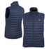 products/2018_Mobile_Warming_Heated_Apparel_Mens_Bluetooth_Endeavor_Vest_Combo_MWJ18M08_6e27b4f2-58df-448b-9002-8a36041c6e78.jpg